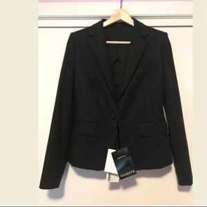 Marella Sartoria Women's Blazer
